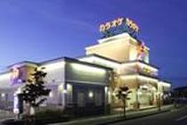 カラオケ合衆国八戸店